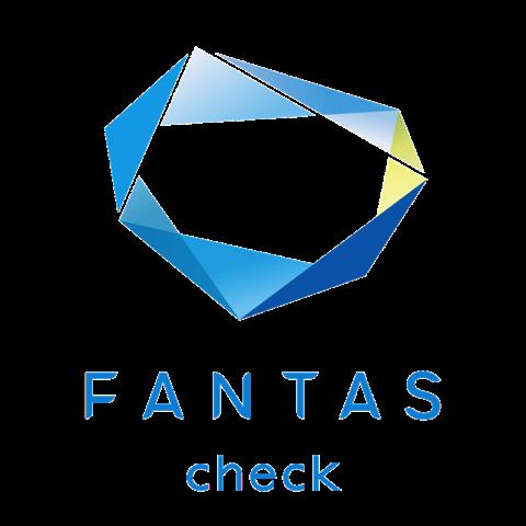 FANTAS check